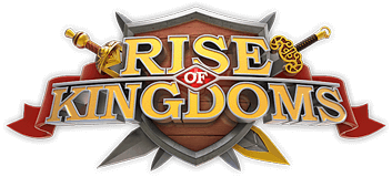 Cid Commanders Guide: The strategy about acquisition methods&skills|Rise of Kingdoms